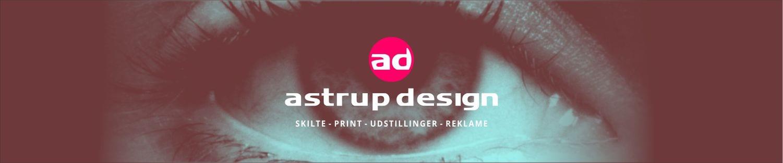 Astrup Design